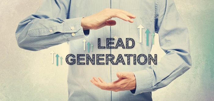 Online Lead Generation for Local Boston Business