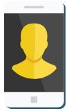 affiliate-icon1