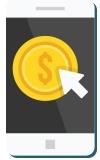 affiliate-icon2