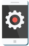 affiliate-icon3