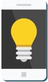 affiliate-icon7