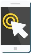 affiliate-icon9