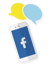 social-media-img11