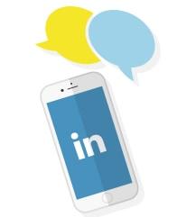 social-media-img2