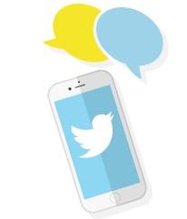 social-media-img3