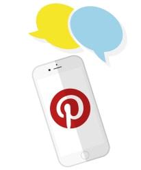social-media-img4