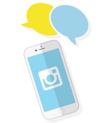 social-media-img5