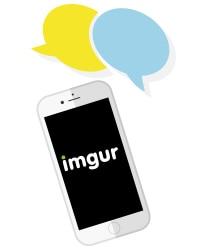 social-media-img9