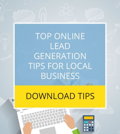 https://goldpromotion.com/wp-content/uploads/2016/01/dowload-tips.jpg