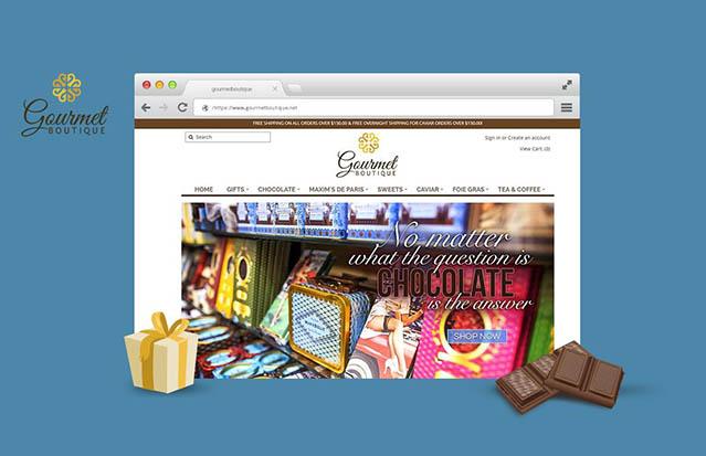 shopify-ecommerce-web-design-development-marketing