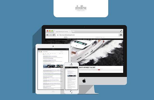luxury-yacht-marketing-delta
