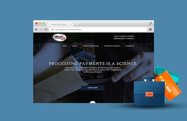 sales-funnel-for-credit-card-processing-company
